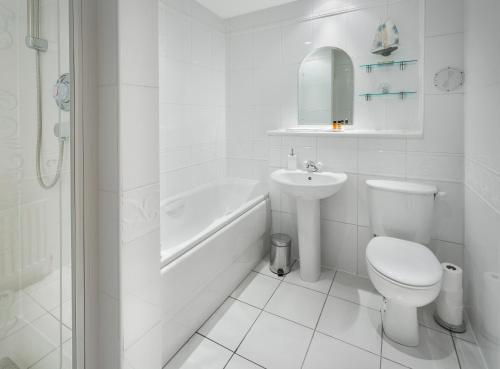 Dunedin Apartments photo 77