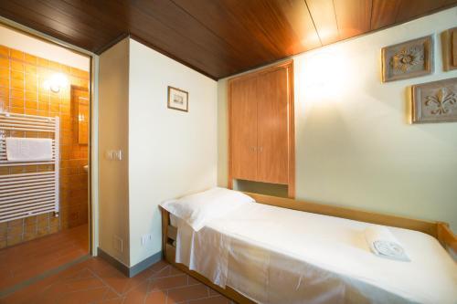 Signoria Prestige Apartment