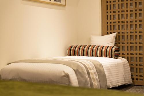 HOTEL MYSTAYS PREMIER Omori photo 13