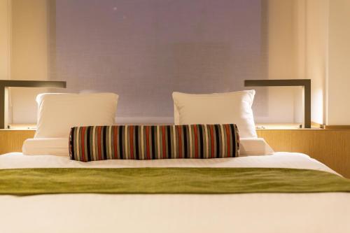 HOTEL MYSTAYS PREMIER Omori photo 14
