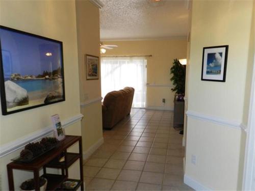 153 Esprit Home - Three Bedroom Home