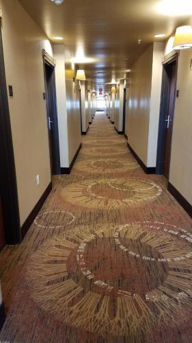 Velkommen Inn - Clifton, TX 76634