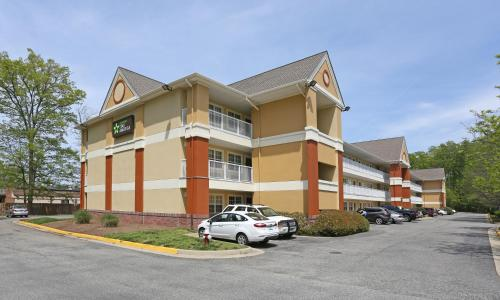 Cheap Hotels Near Newport News Va