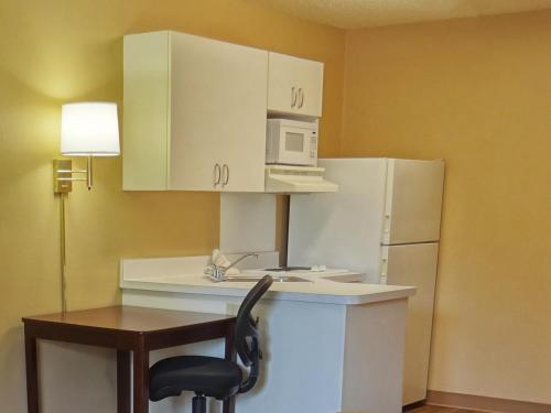 Extended Stay America - Sacramento - White Rock Rd. Photo