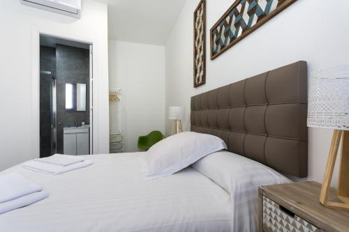 Hotel Cool Sevilla Space