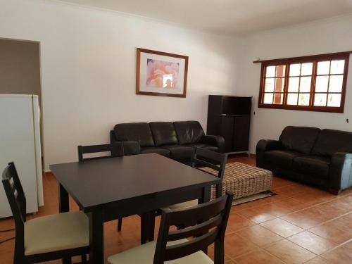 Dona Teo Resort