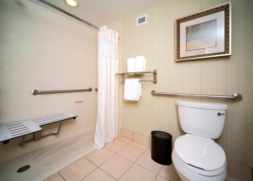 Hilton Garden Inn Valdosta Hotel Home Design Ideas