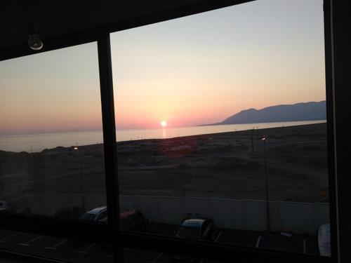 Foto de Departamento Antofagasta