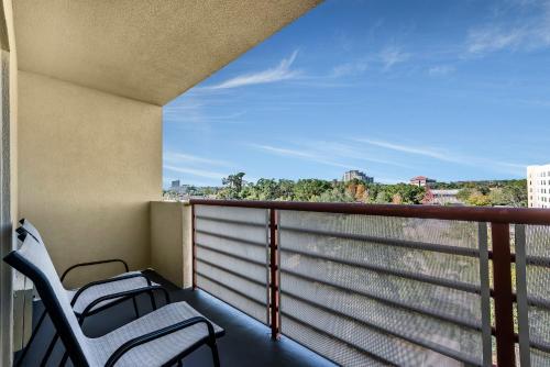 Comfort Inn Orlando - Lake Buena Vista Photo