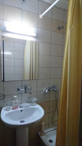 https://q-xx.bstatic.com/images/hotel/max500/916/91625244.jpg