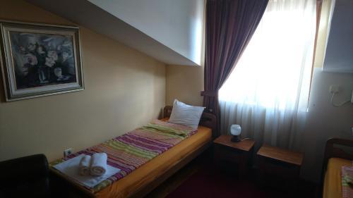 https://q-xx.bstatic.com/images/hotel/max500/916/91625247.jpg