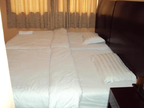 Kinabalu Borneo Hotel photo 11