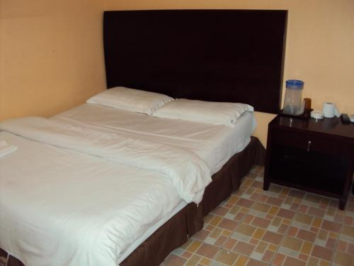 Kinabalu Borneo Hotel photo 14