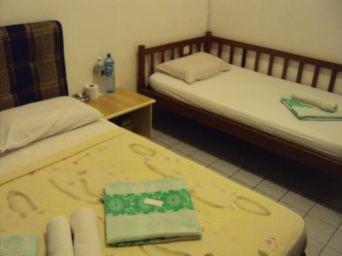 Hotel Legent photo 9