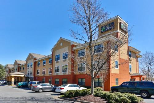 Extended Stay America - Charlotte - Tyvola Rd. Photo