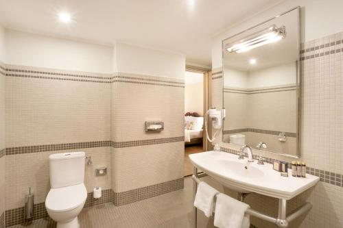 The Iron Gate Hotel & Suites - 18 of 102