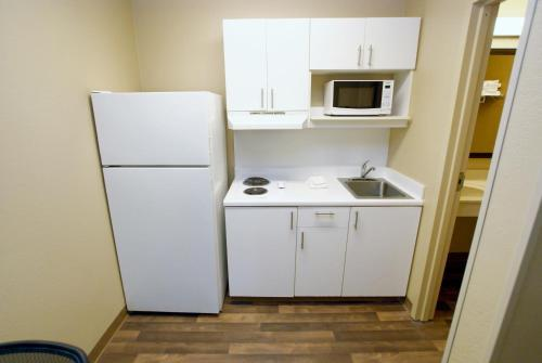 Extended Stay America - Lexington - Nicholasville Road Photo
