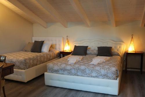 Villa Abbamer photo 63