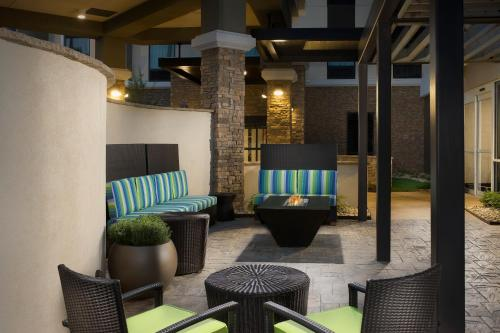Home2 Suites by Hilton Hattiesburg Photo