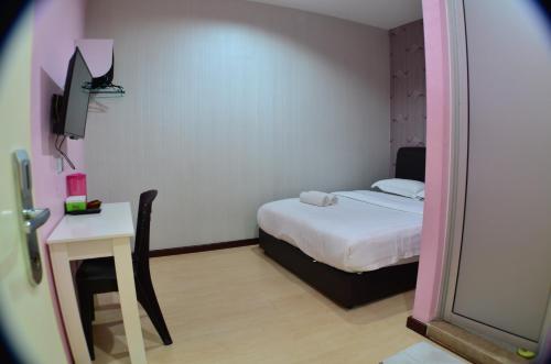 EV World Hotel Kajang photo 11