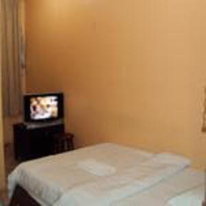 Kinabalu Borneo Hotel photo 21