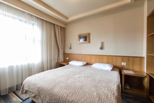 https://q-xx.bstatic.com/images/hotel/max500/917/91720826.jpg