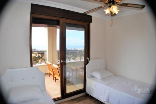 Gumusluk Villa Ayhan 1 rezervasyon