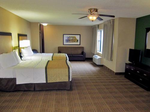 Extended Stay America - Des Moines - Urbandale Photo