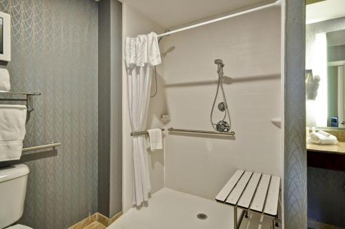 Homewood Suites By Hilton Augusta - Augusta, GA 30907