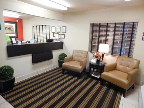 Extended Stay America - Gainesville - I-75 Photo