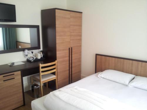 Pembury Hotel photo 2