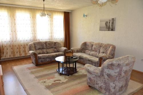 HotelCima Apartment