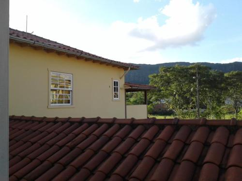 Pousada As Relíquias de Minas Photo