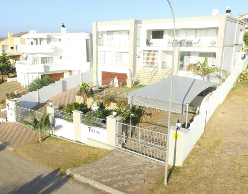 That Guesthouse Jeffreys Bay Photo