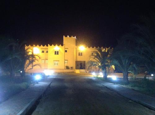 Dar El Ferdaous Photo