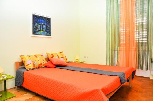 Apartment Adoro 2