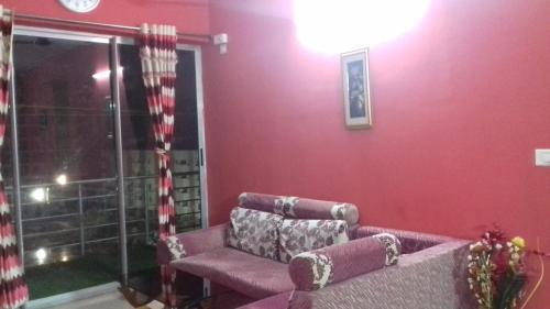 A-HOTEL.com - Blue Nest Management, Guest house, Kolkata, India ...