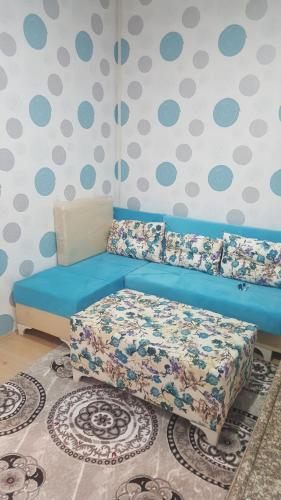 Istanbul Zaid Apartments how to get