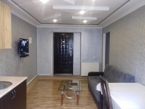 HotelPekini Apartment N18