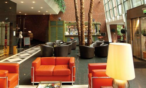 Bild des Derag Livinghotel Weißensee