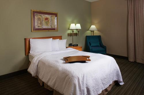 Hampton Inn Philadelphia/willow Grove - Willow Grove, PA 19090