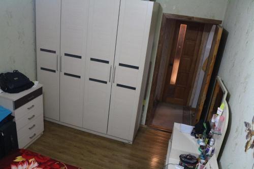 HotelUrgamalt Khairkhan