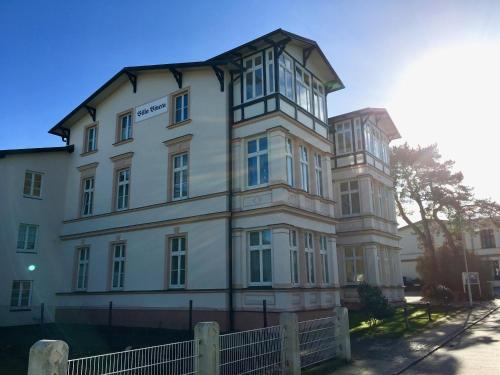 Villa Vineta Whg. 207 photo 6