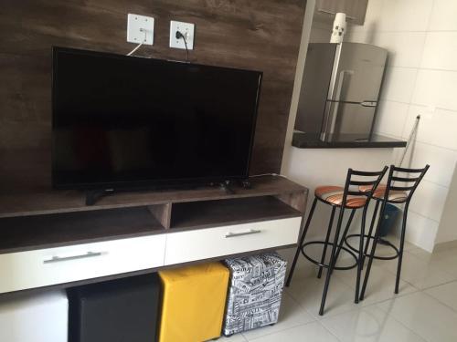 Apartamento Praia Grande Photo
