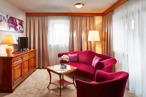 Hotel Maximilian photo 34