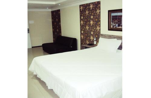 Foto de Hotel Verde Rio