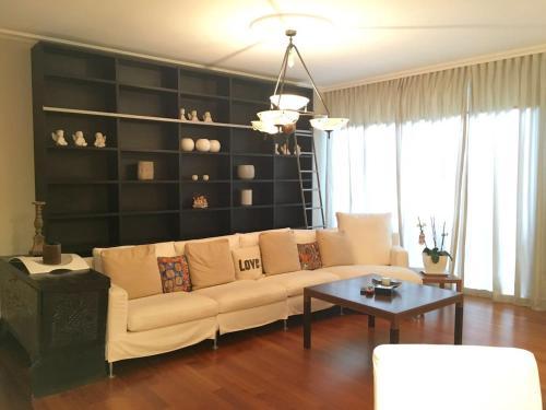 HotelDizingof palace apartment