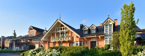 Bild des Landhaushotel Hof Wasserkuppe