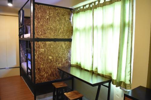 Hide Bangkok Hostel photo 53