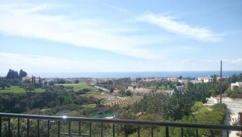 Vrisi Village Villa 5
